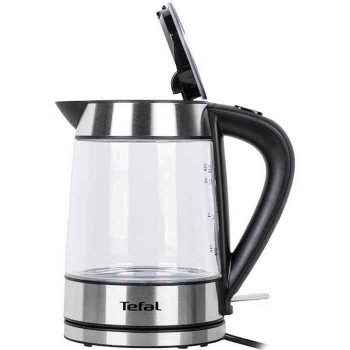электрические чайники самые лучшие по качеству