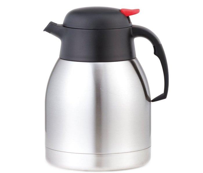 лучший термос для чая