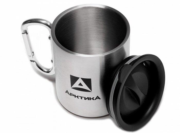 лучшие термосы для чая и кофе рейтинг